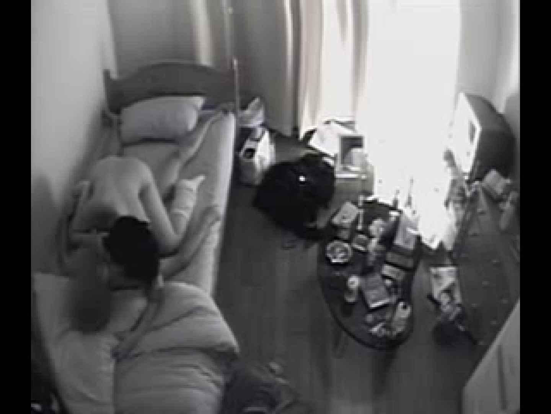 盗撮カメラ完全包囲!!私生活のぞきvol.6 彼氏とセックス編 オナニー  111PICs 21