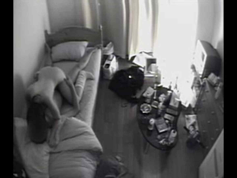 盗撮カメラ完全包囲!!私生活のぞきvol.6 彼氏とセックス編 オナニー | OLエロ画像  111PICs 22