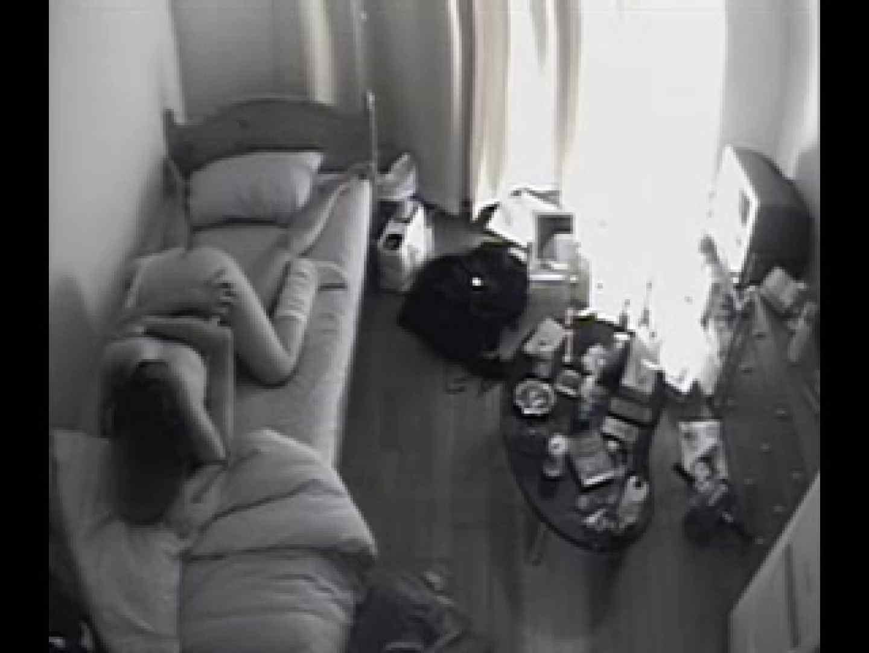 盗撮カメラ完全包囲!!私生活のぞきvol.6 彼氏とセックス編 盗撮 セックス画像 111PICs 23