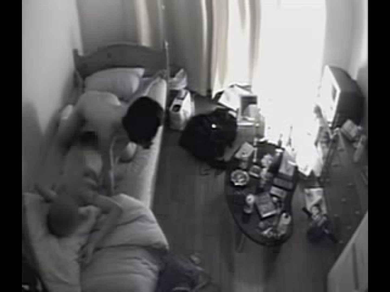 盗撮カメラ完全包囲!!私生活のぞきvol.6 彼氏とセックス編 濃厚セックス オメコ動画キャプチャ 111PICs 24