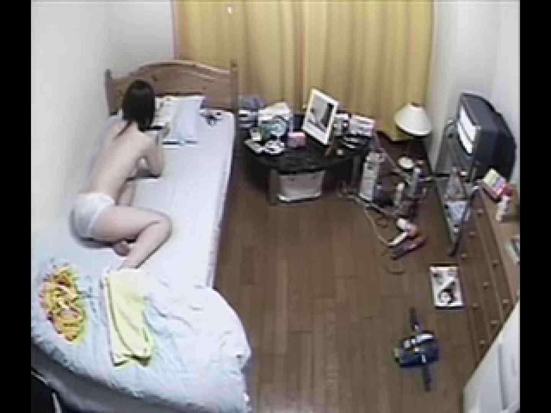 盗撮カメラ完全包囲!!私生活のぞきvol.6 彼氏とセックス編 盗撮 セックス画像 111PICs 30