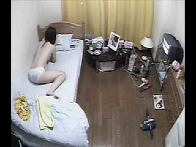 盗撮カメラ完全包囲!!私生活のぞきvol.6 彼氏とセックス編 濃厚セックス オメコ動画キャプチャ 111PICs 31