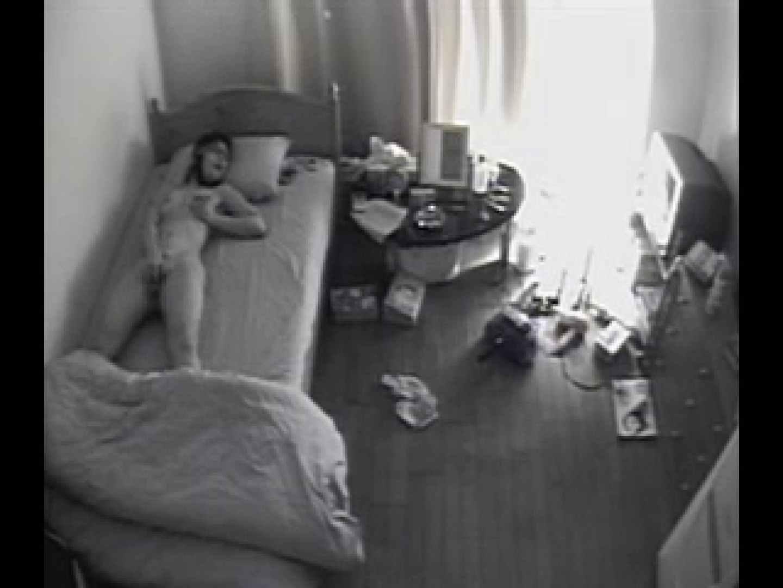 盗撮カメラ完全包囲!!私生活のぞきvol.6 彼氏とセックス編 濃厚セックス オメコ動画キャプチャ 111PICs 45