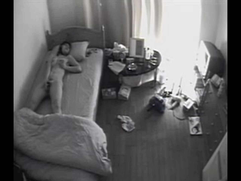 盗撮カメラ完全包囲!!私生活のぞきvol.6 彼氏とセックス編 民家 おめこ無修正動画無料 111PICs 46