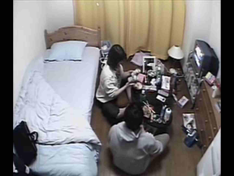 盗撮カメラ完全包囲!!私生活のぞきvol.6 彼氏とセックス編 民家 おめこ無修正動画無料 111PICs 60