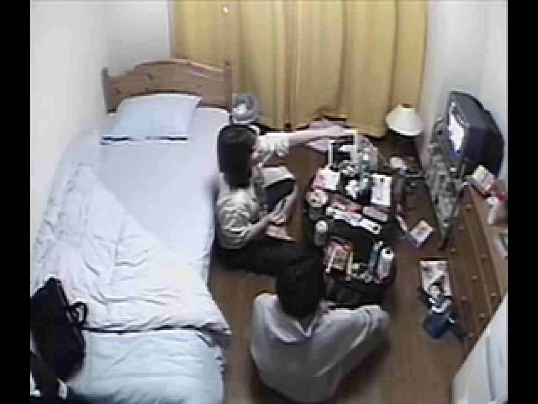 盗撮カメラ完全包囲!!私生活のぞきvol.6 彼氏とセックス編 民家 おめこ無修正動画無料 111PICs 67