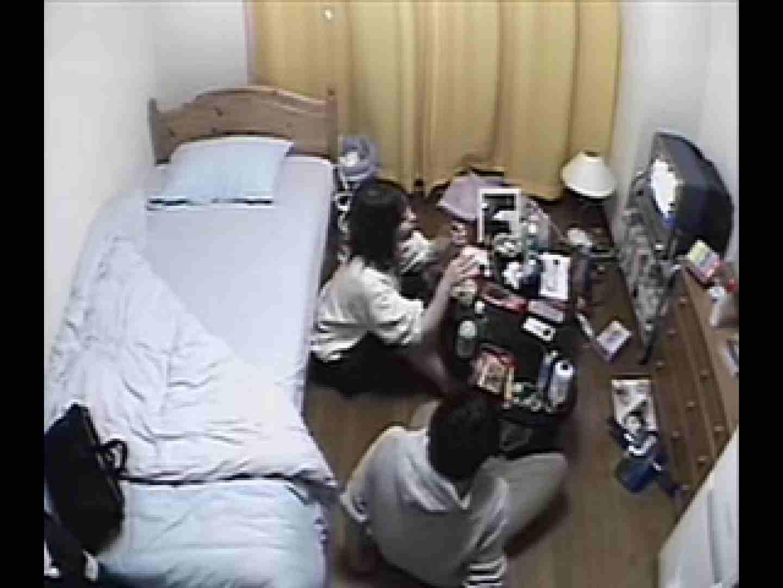 盗撮カメラ完全包囲!!私生活のぞきvol.6 彼氏とセックス編 民家 おめこ無修正動画無料 111PICs 74