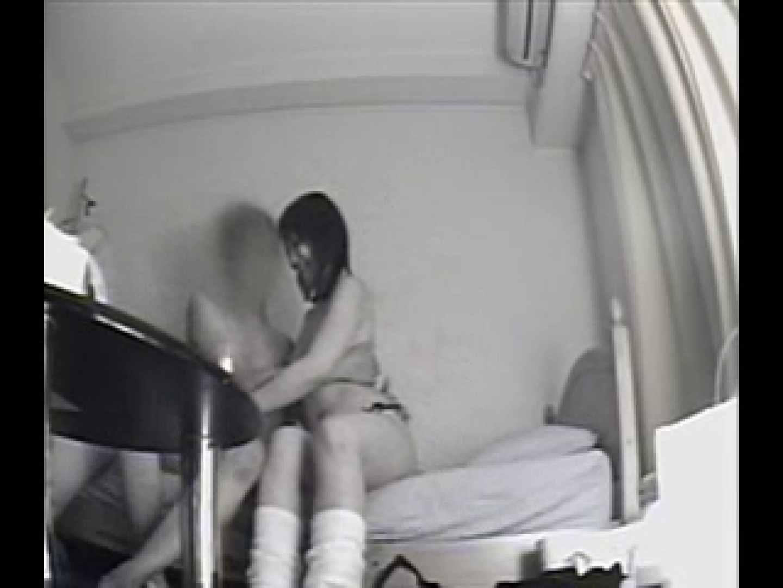 盗撮カメラ完全包囲!!私生活のぞきvol.6 彼氏とセックス編 濃厚セックス オメコ動画キャプチャ 111PICs 108