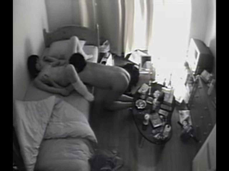 盗撮カメラ完全包囲!!私生活のぞきvol.6 彼氏とセックス編 エッチ 盗撮えろ無修正画像 111PICs 110