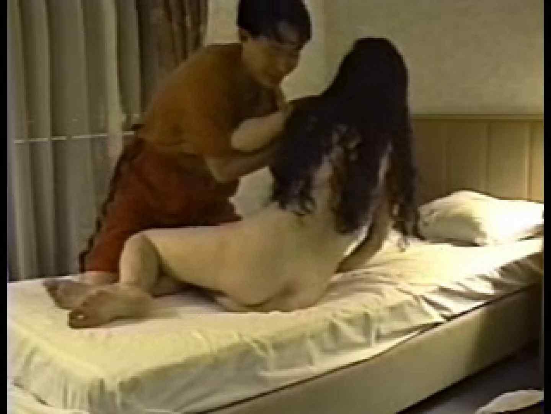 sexアテンダント カップルもろsex  112PICs 16