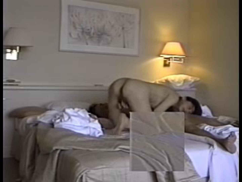 sexアテンダント ホテル 盗撮ヌード画像 112PICs 26