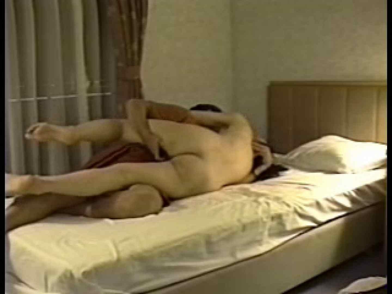 sexアテンダント ラブホテル のぞき濡れ場動画紹介 112PICs 31