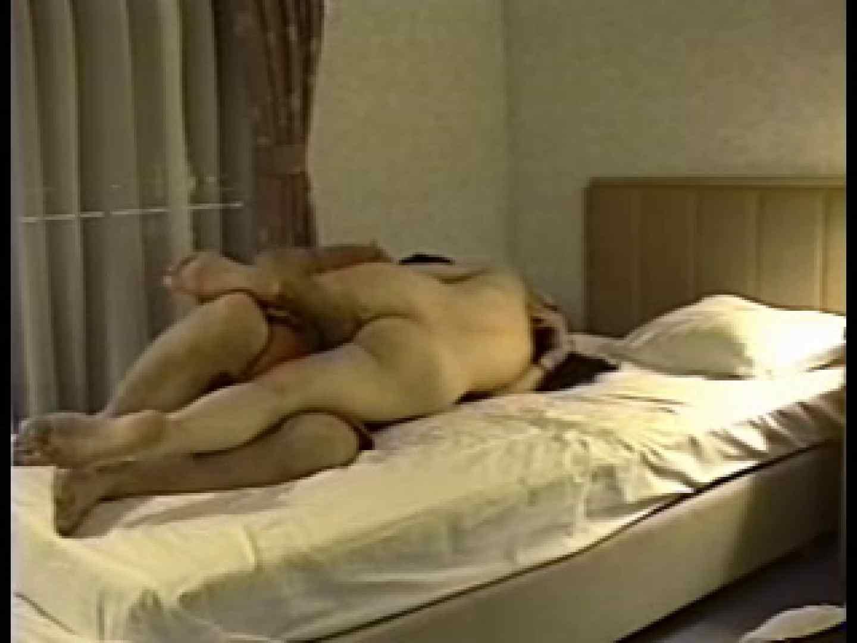 sexアテンダント ホテル 盗撮ヌード画像 112PICs 34