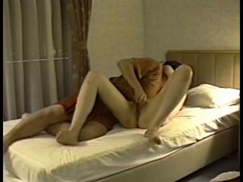 sexアテンダント ラブホテル のぞき濡れ場動画紹介 112PICs 35