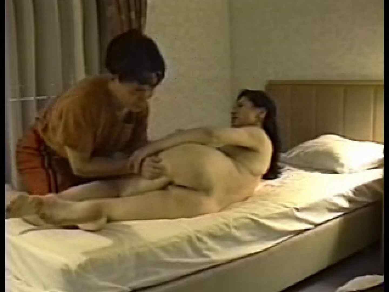 sexアテンダント ホテル 盗撮ヌード画像 112PICs 38