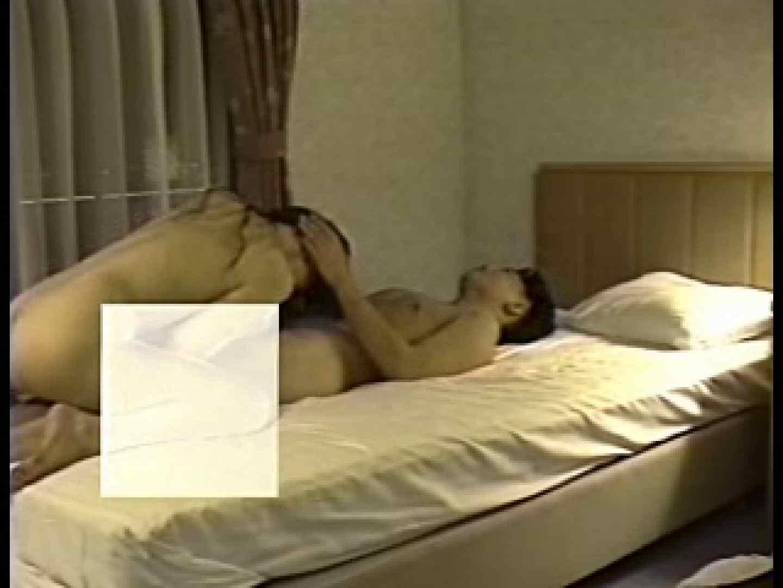 sexアテンダント ホテル 盗撮ヌード画像 112PICs 42