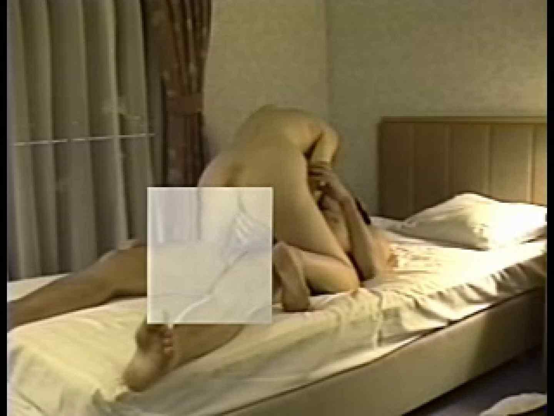 sexアテンダント ラブホテル のぞき濡れ場動画紹介 112PICs 55