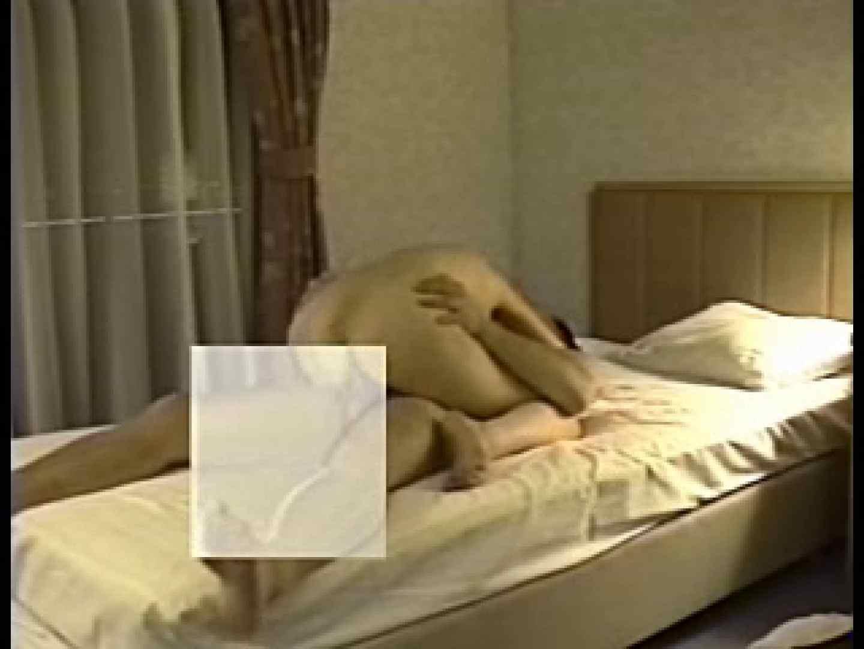 sexアテンダント ラブホテル のぞき濡れ場動画紹介 112PICs 59
