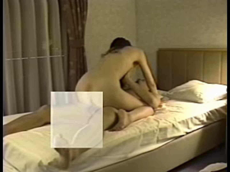 sexアテンダント カップルもろsex  112PICs 60