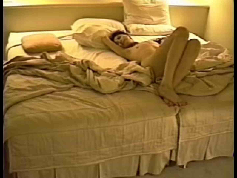 sexアテンダント ホテル 盗撮ヌード画像 112PICs 98