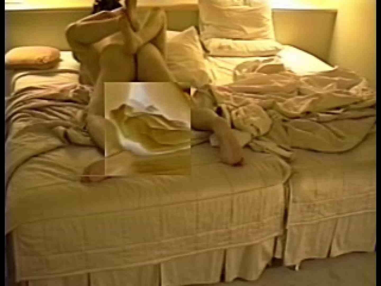 sexアテンダント ホテル 盗撮ヌード画像 112PICs 110