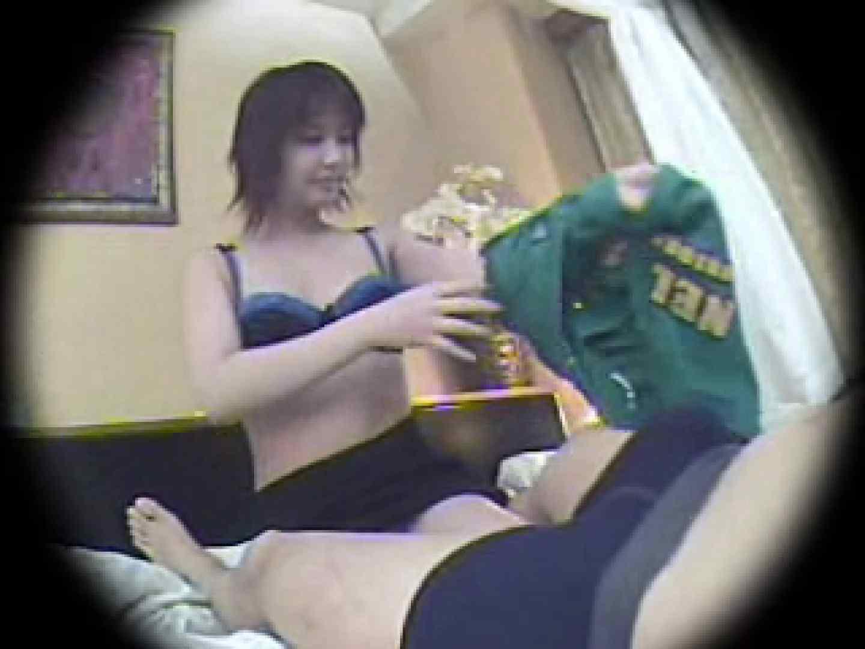 裏ヘルス潜入撮 盗撮 セックス画像 50PICs 2