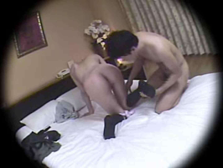 裏ヘルス潜入撮 盗撮 セックス画像 50PICs 6
