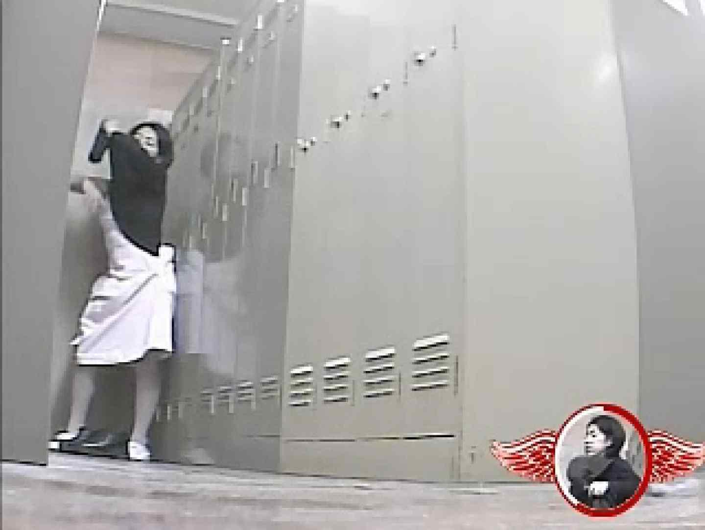 Love! ナースvol.2 盗撮 セックス無修正動画無料 69PICs 53