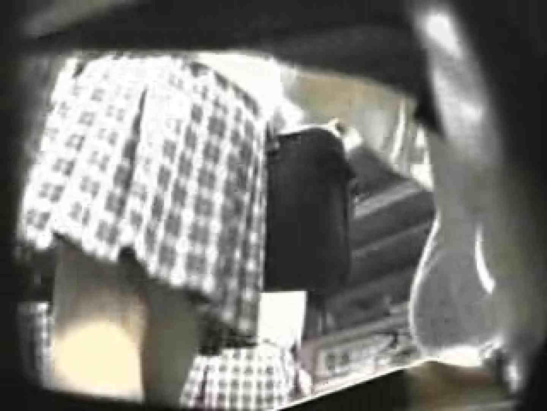 制服女子! 処女狩りパンチラvol.1 OLエロ画像 覗きワレメ動画紹介 103PICs 20