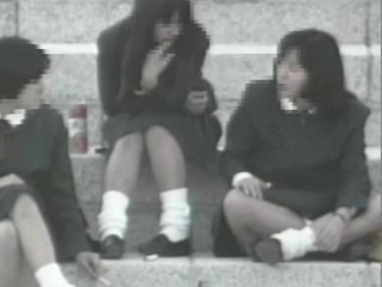 制服女子! 処女狩りパンチラvol.1 パンチラ ぱこり動画紹介 103PICs 58