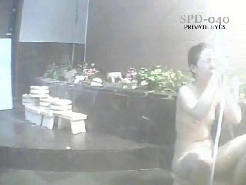 ガラスの館 Vol.2 spd-040 入浴 隠し撮りおまんこ動画流出 92PICs 46