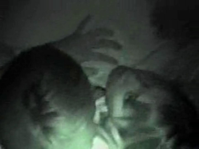 深夜密撮 公園カップル カップルもろsex  51PICs 20