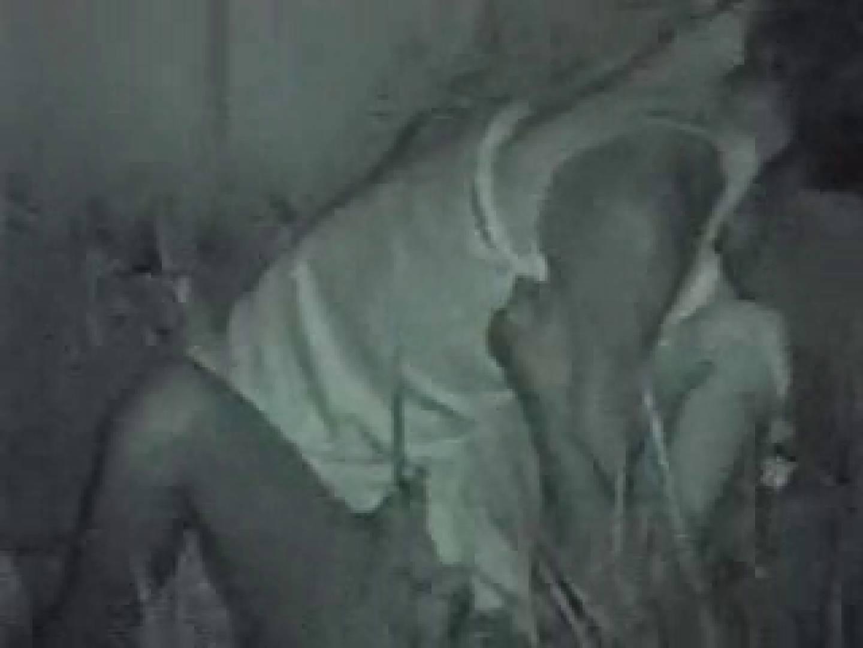 深夜密撮 公園カップル カップルもろsex   濃厚セックス  51PICs 21