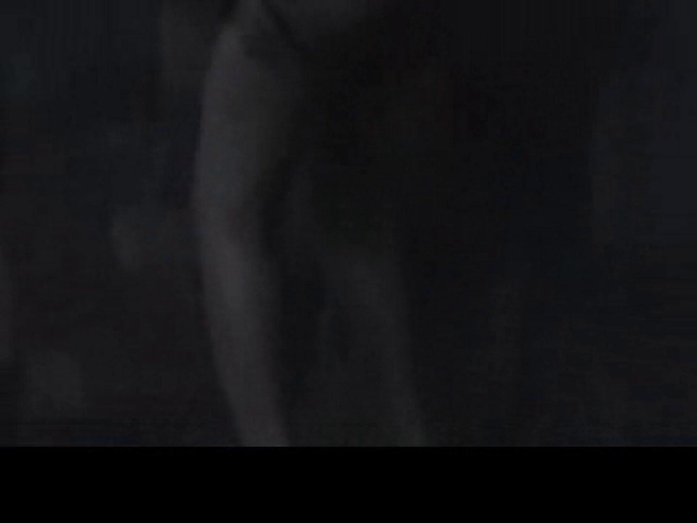 白人さんの野外排泄のぞきvol.3 無修正マンコ 盗撮オマンコ無修正動画無料 57PICs 31