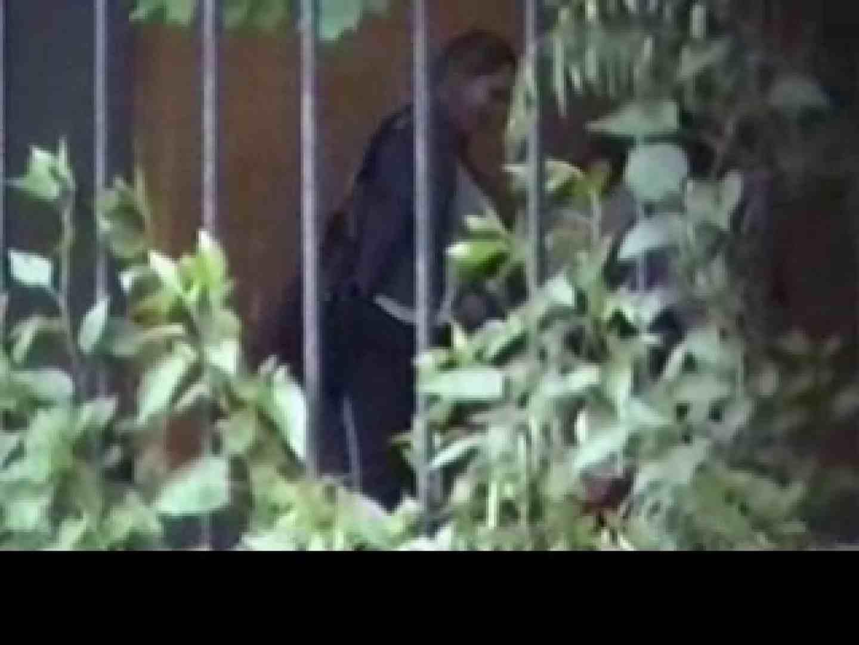 白人さんの野外排泄のぞきvol.3 OLエロ画像 隠し撮りオマンコ動画紹介 57PICs 47