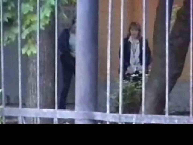白人さんの野外排泄のぞきvol.3 無修正マンコ 盗撮オマンコ無修正動画無料 57PICs 49