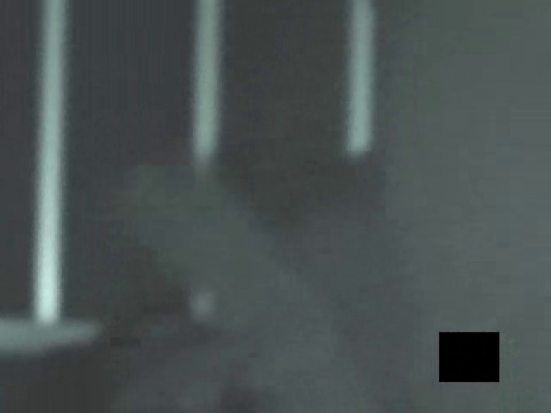 卑劣なH罪DVD・・・ 制服女子編 制服エロ画像  60PICs 10