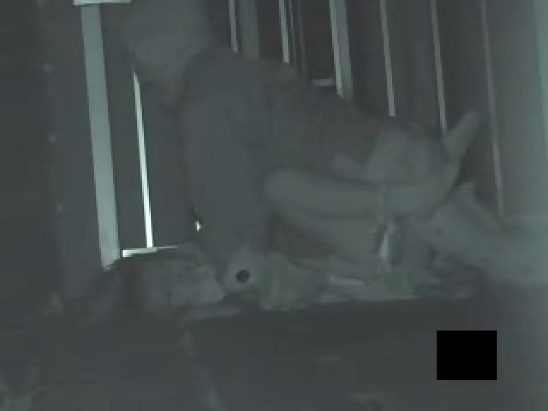 卑劣なH罪DVD・・・ 制服女子編 制服エロ画像  60PICs 12