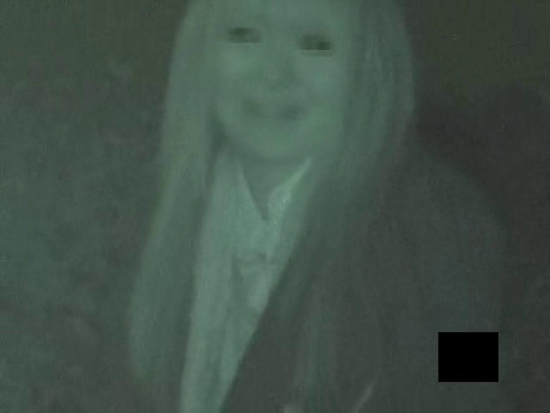 卑劣なH罪DVD・・・ 制服女子編 制服エロ画像  60PICs 28