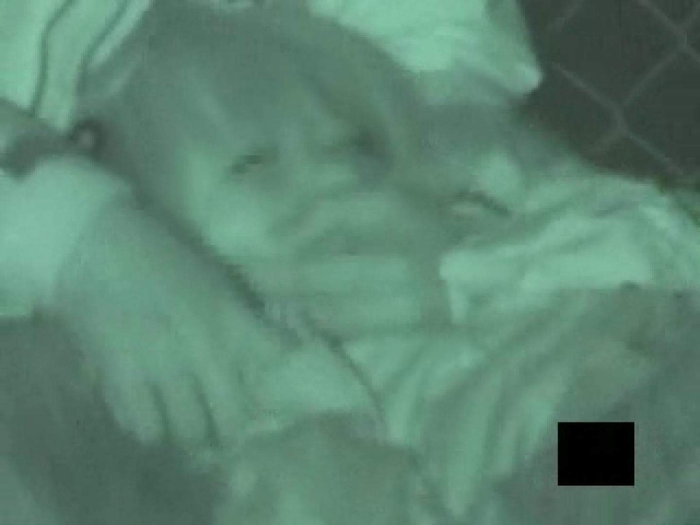 卑劣なH罪DVD・・・ 制服女子編 制服エロ画像  60PICs 30