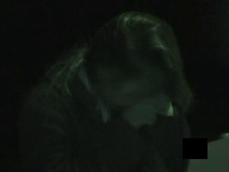 卑劣なH罪DVD・・・ 制服女子編 制服エロ画像  60PICs 46