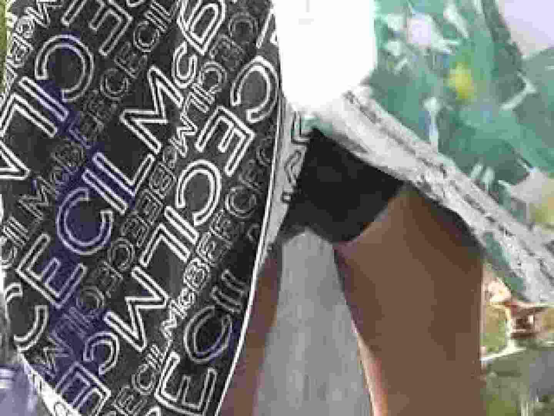 完熟撮り・ビーチの果実達!vol.3 ギャルエロ画像   OLエロ画像  112PICs 22