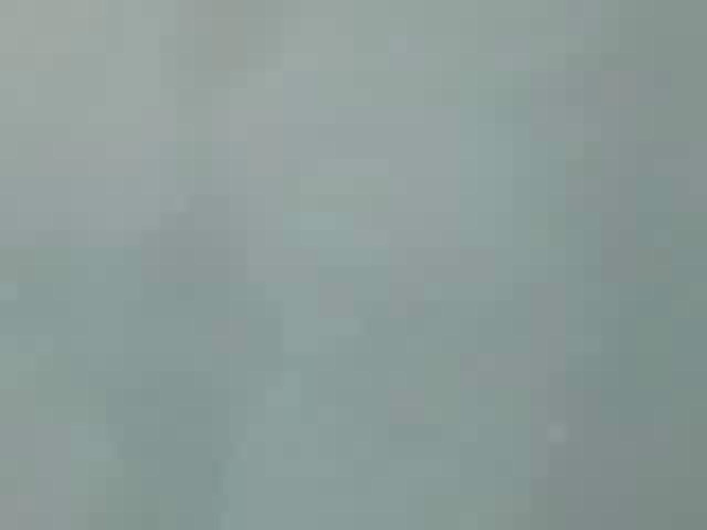 完熟撮り・ビーチの果実達!vol.3 水着 AV無料動画キャプチャ 112PICs 26