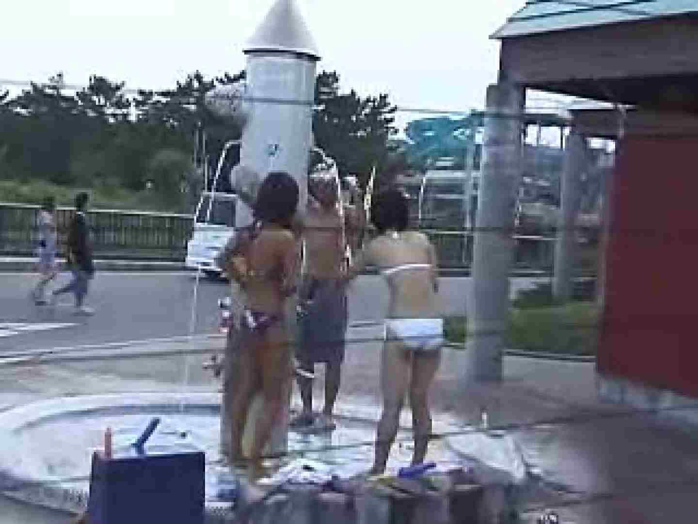 完熟撮り・ビーチの果実達!vol.3 水着 AV無料動画キャプチャ 112PICs 80