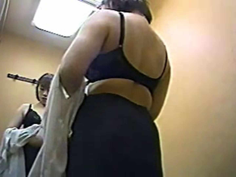 高級ランジェリーショップの試着室! 巨乳編voi.3 美女エロ画像 えろ無修正画像 88PICs 2