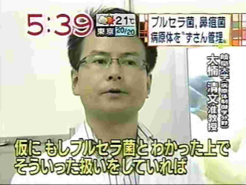TV局女子アナ盗撮T容疑者投稿 盗撮  79PICs 2
