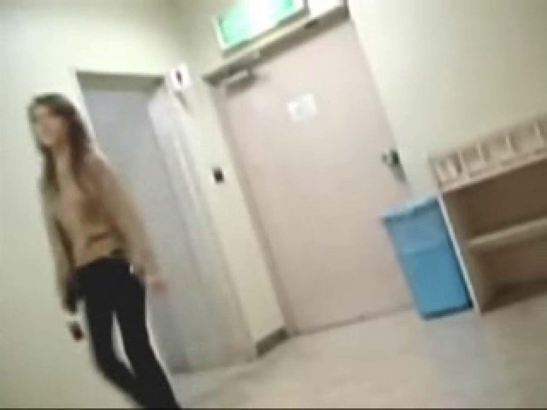 TV局女子アナ盗撮T容疑者投稿 盗撮  79PICs 64