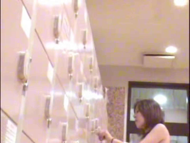 天使の入浴! ピュア嬢編 vol.02 入浴 盗撮セックス無修正動画無料 80PICs 22