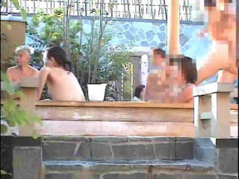 天使の入浴! ピュア嬢編 vol.02 女湯 | 潜入  80PICs 25