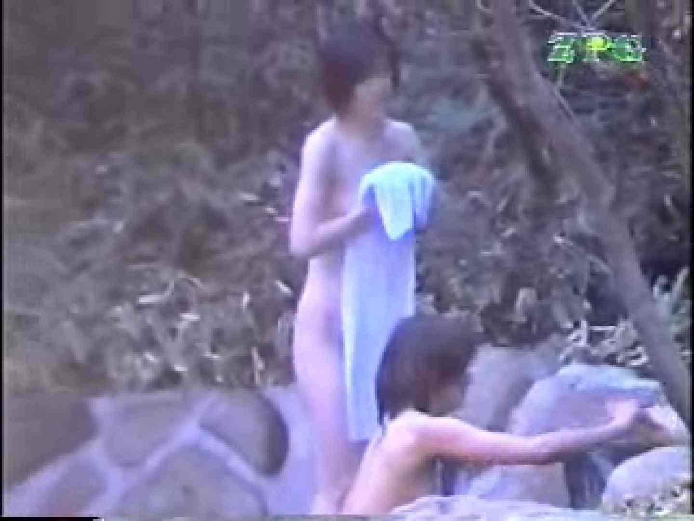 森林浴場飽色絵巻 ギャルエロ画像  25PICs 14